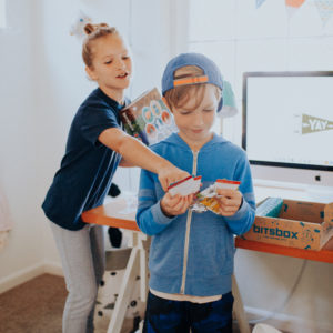 650 coding for kids with bitsbox-0357