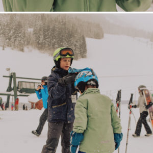 skiing-with-kids-crystal-mountain-8