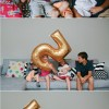 POPPY's (newborn) PICS