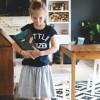 MINI MAKERS: BLUEFIG LEARN TO SEW KITS
