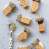 EASY OVEN BAKED S'MORES + A MEAL PLAN
