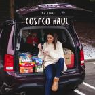 COSTCO HAUL... (OUR FAVORITE THINGS TO BUY AT COSTCO)