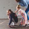 5 TIPS FOR RAISING CONFIDENT KIDS