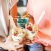 NO BAKE SUMMER RECIPE: MAGNOLIA'S BANANA PUDDING (WITH TOPPINGS)
