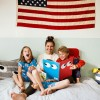 A DAY IN THE LIFE: 5 THINGS THAT MAKE OUR BEDTIME ROUTINE EASIER