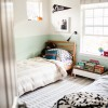 BOYS SHARED ROOM REVEAL (WITH LOTS OF LINKS + DIY'S)