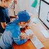 THINGS WE LOVE: CODING FOR KIDS WITH BITSBOX