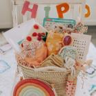 THINGS WE LOVE: AN EASTER BASKET ROUND UP