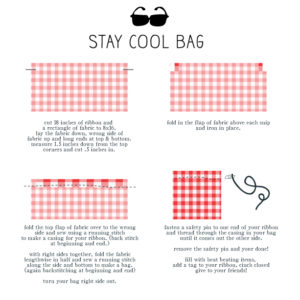 stay-cool-bag-how-to