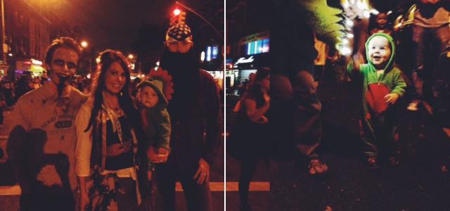 NY-halloween-1