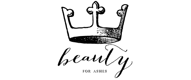 beauty-for-ashes-1