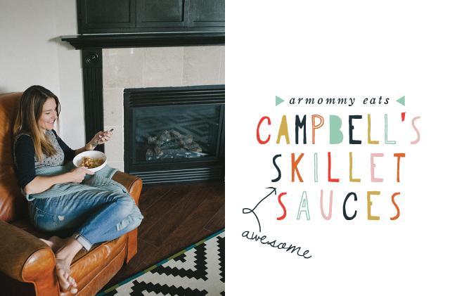 campbells-3