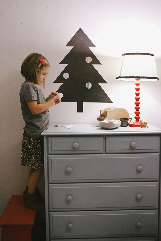 christmas-kids-room-1