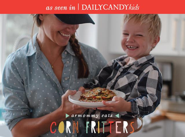 corn-fritters-rae-ann-kelly-10