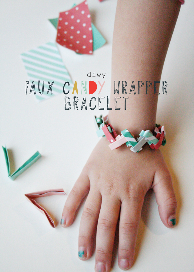 diwy-candy-wrapper-bracelet-rae-ann-kelly-1