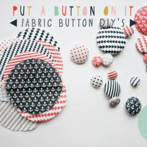 fabric-button-diy-rae ann kelly-title-