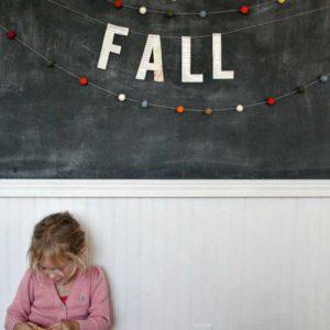 felt-fall-banner-rae ann kelly-1