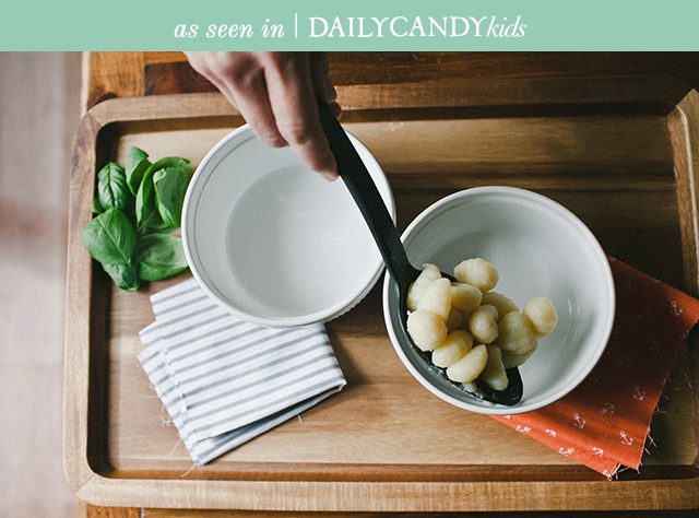 gnocchi-recipe-daily-candy