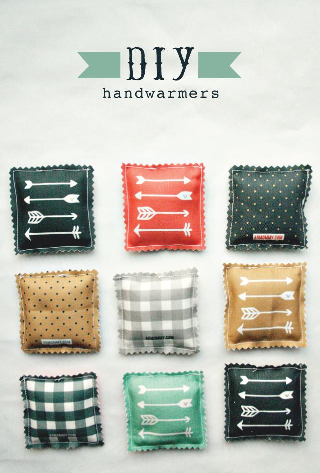 hand-warmer-valentines-10