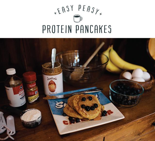 protein-pancakes-10