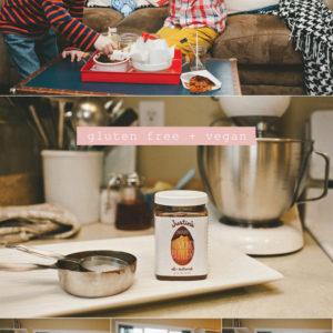 almond-butter-fondue-snack-2