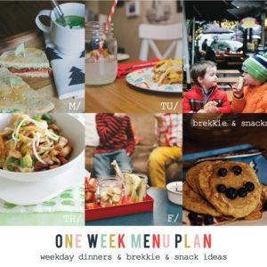 one-week-spread-MARCH1