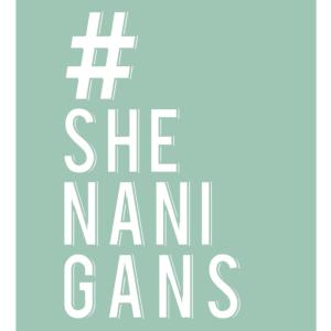 shenanigans poster-03