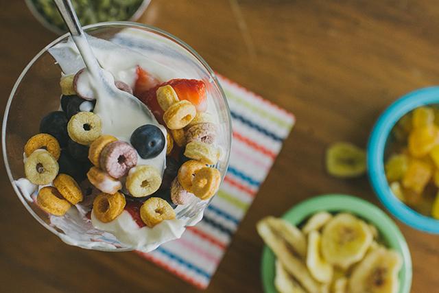 yogurt-parfaits-1