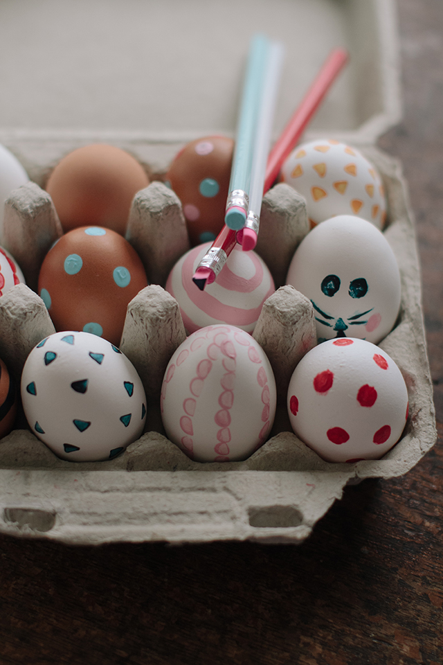 easter-egg-stamps-4