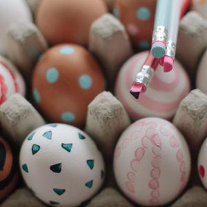 easter-egg-stamps-5