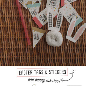 free-easter-printables