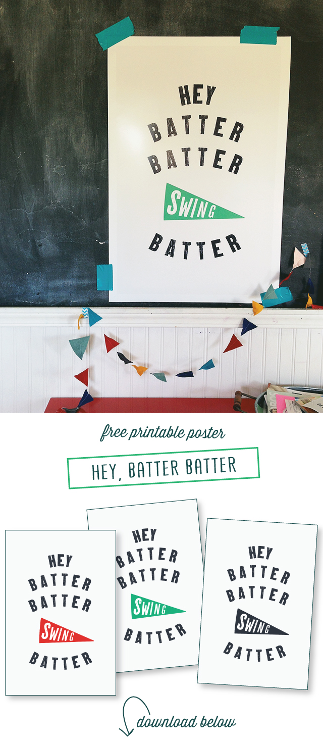hey-batter-free-poster-download