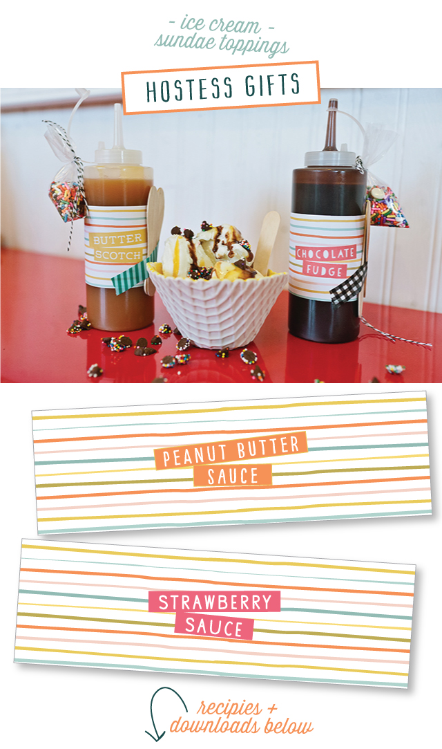 hostess-gift-sundae-syrups