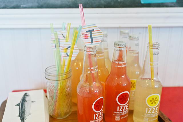 festive-straws