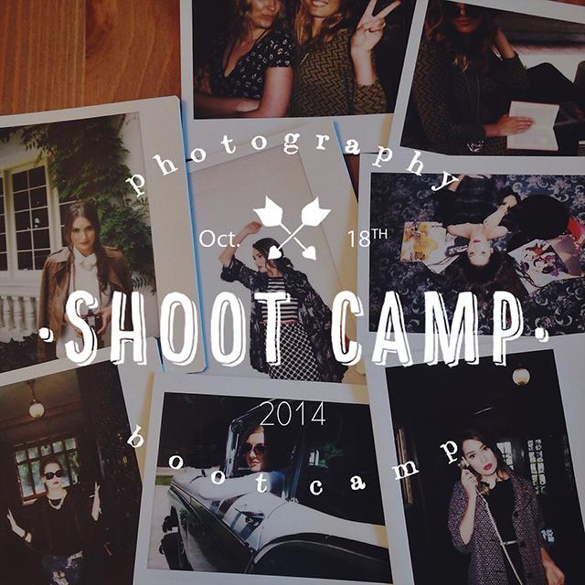 shoot-camp-polaroid-post