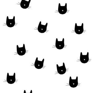 4-halloween-iPhone-wallpaper