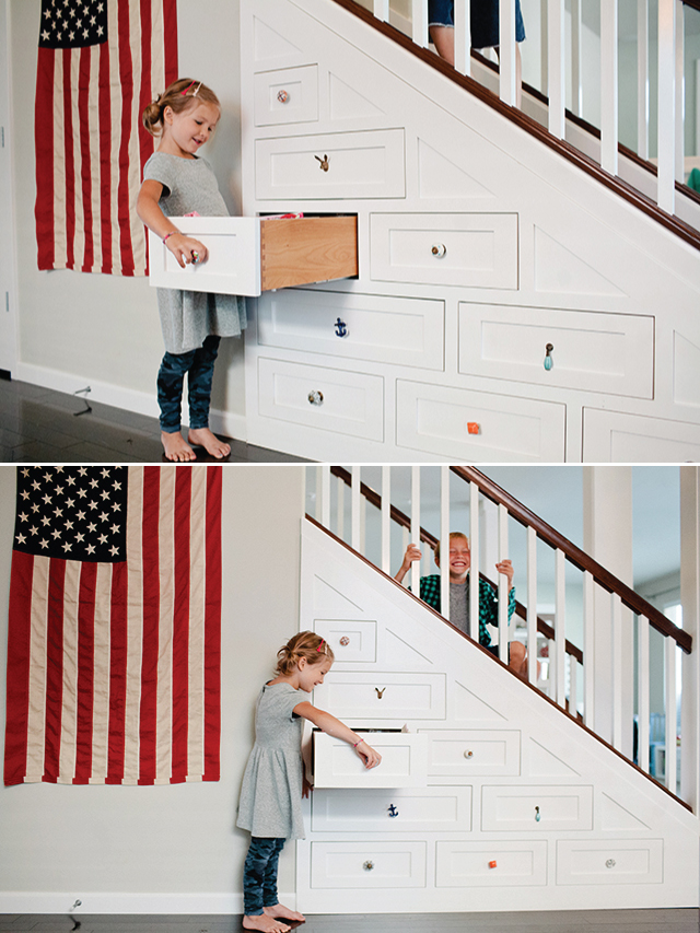 home-tour-entry-stairs-4