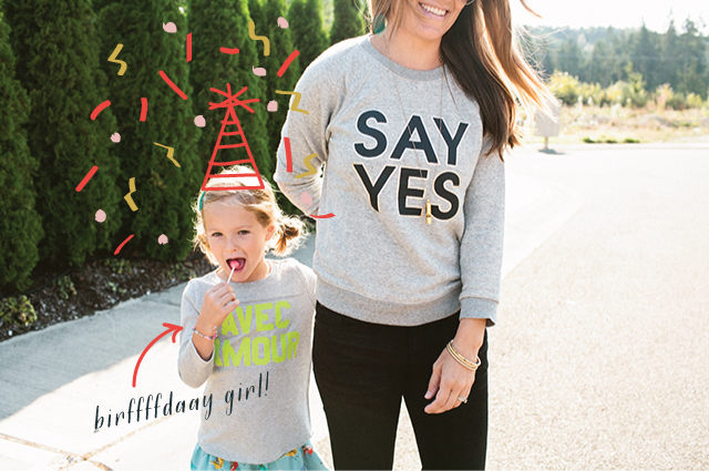 7-message-tops-for-mom-and-mini