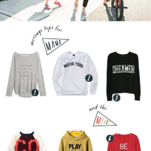 8 message-tops-for-mom-and-mini-