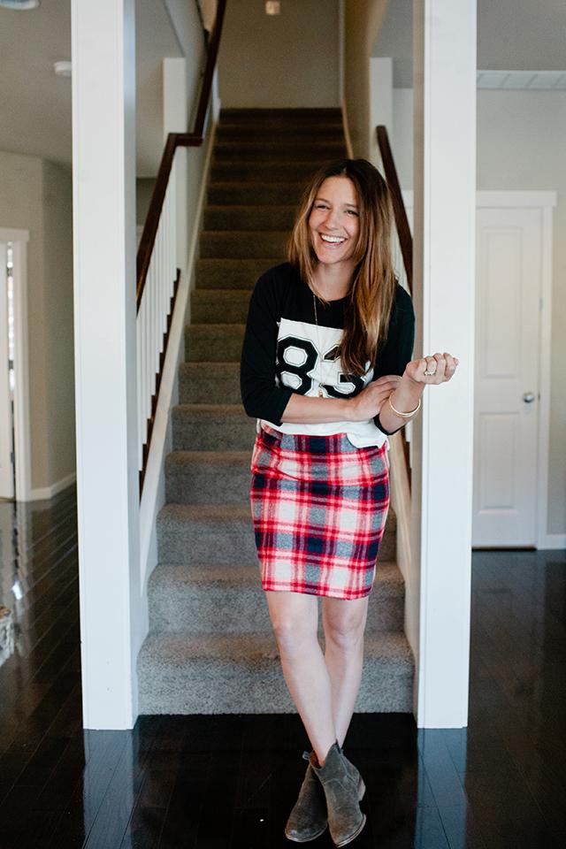 boden-plaid-skirt-1