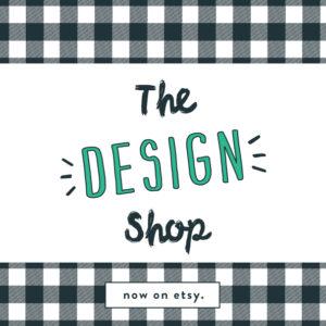design-shop-promo