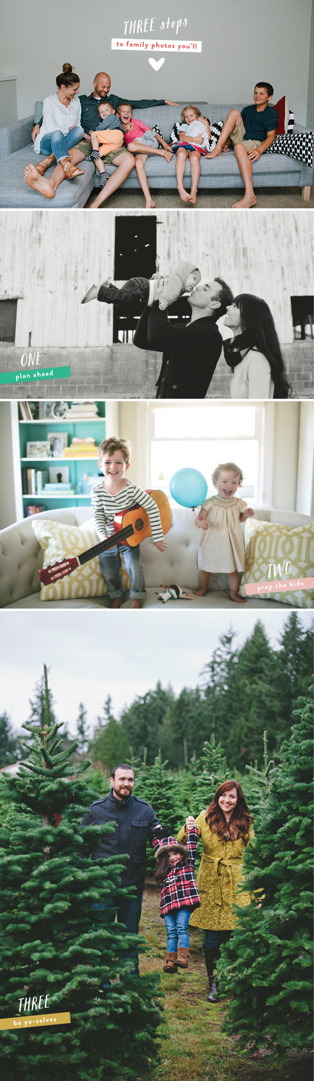 3-steps-to-family-photos-you'll-love