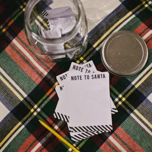 note-to-santa-freebie