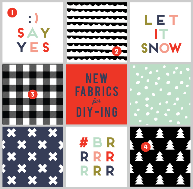 new-fabrics-for-diying