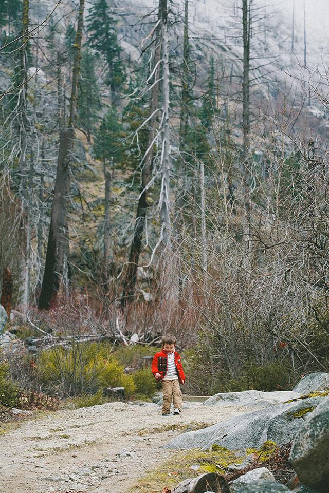 leavenworth-hike-121