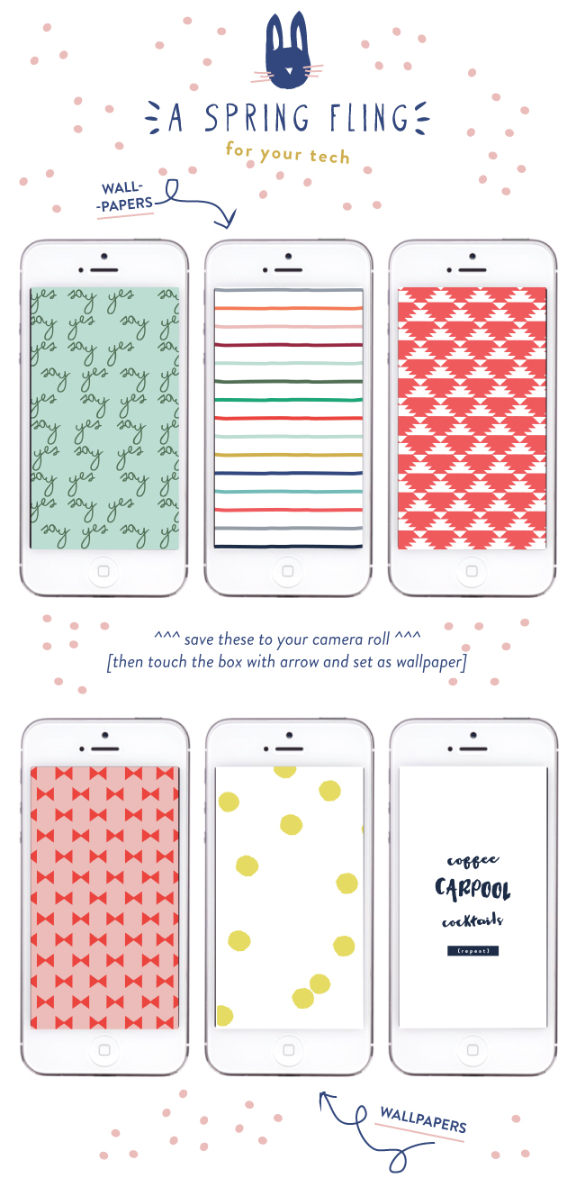 spring-fling-for-iPhone-5,-iPhone-5s,-iPod-touch-5th-gen---1136-x-640
