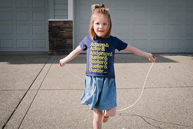 jump-rope-diy-3