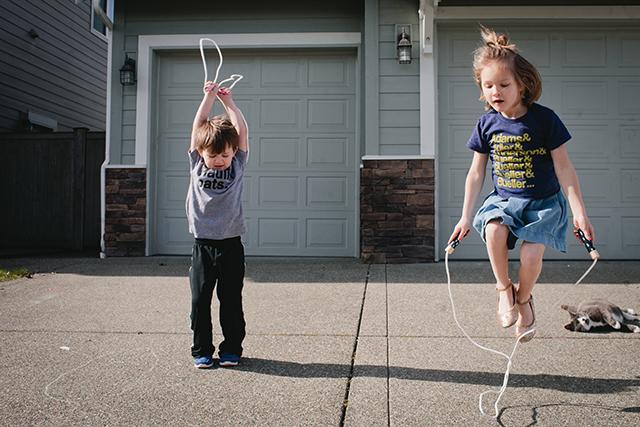jump-rope-diy-6