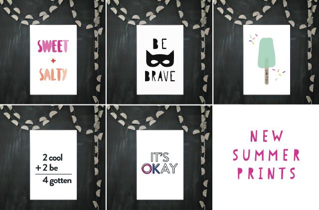 new-summer-prints