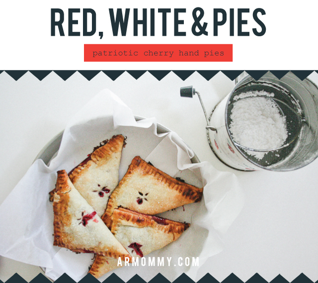 cherry-hand-pies-armommy-1